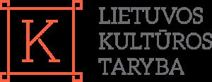 lietuvos-kulturos-taryba