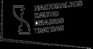 nacionalinis-kauno-dramos-teatras