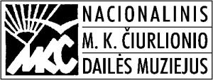 nacionalinis-mk-ciurlionio-dailes-muziejus