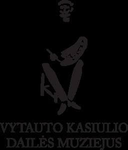vytauto-kasiulio-dailes-muziejus